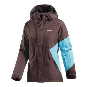 oakley benched jacket jubw  oakley benched jacket